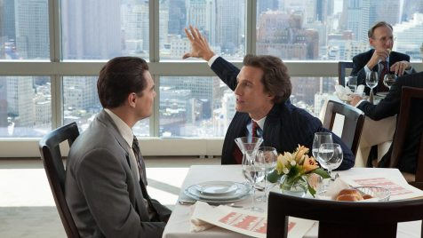 The-Wolf-of-Wall-Street-©-2013-Universal-Pictures(3)