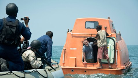 Captain-Phillips-©-2013-Sony-Pictures-Releasing-GmbH(9)
