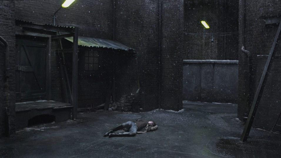 Nymph()maniac-Teil-1-©-2013-Christian-Geisnaes,-Filmladen-Filmverleih(2)