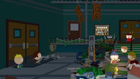 South-Park-The-Stick-of-Truth-©-2014-Ubisoft,-South-Park-Studios-(9)