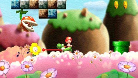 Yoshis-New-Island-©-2014-Nintendo-(2)