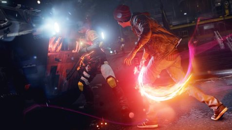 inFAMOUS-Second-Son-©-2014-Sucker-Punch,-Sony-(5)