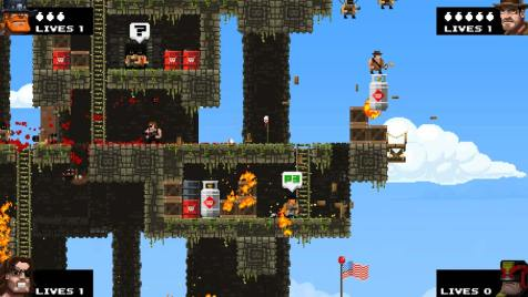 Broforce-©-2014-FreeLives-(3)