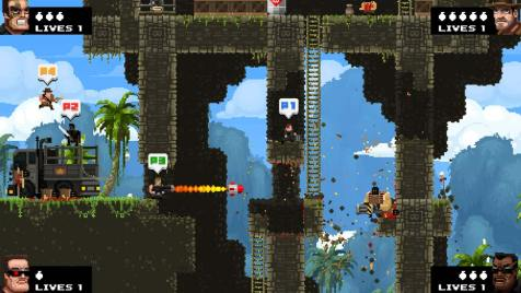 Broforce-©-2014-FreeLives-(5)