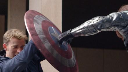 Captain-America-2-The-Return-of-the-First-Avenger-©-2014-Walt-Disney(9)