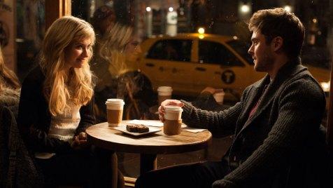 Für immer Single? (Liebeskomödie, Regie: Tom Gormican, 25.04.)