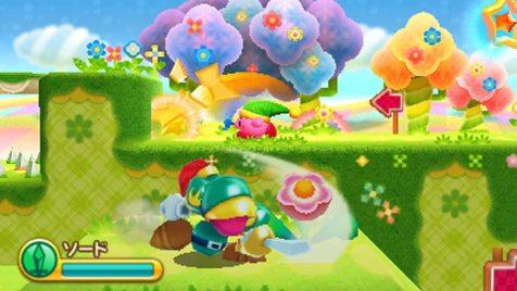 Kirby-Triple-Deluxe-©-2014-Nintendo-(5)