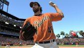 MLB-14-The-Show-©-2014-Sony-(6)