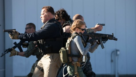 Sabotage-©-2014-Sony-Pictures-Releasing-GmbH(7)