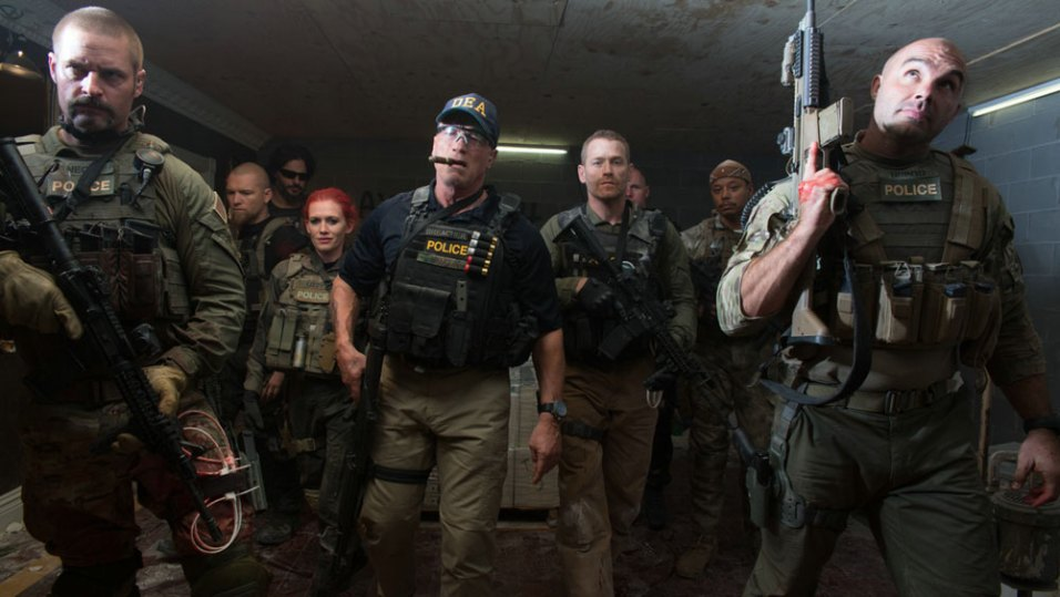 Sabotage-©-2014-Sony-Pictures-Releasing-GmbH(9)