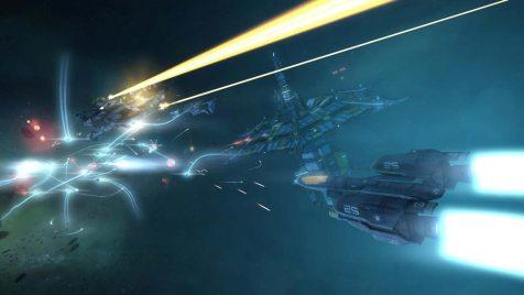 Strike-Suit-Zero-Directors-Cut-©-2012,-2014-©-Born-Ready-Games-(6)