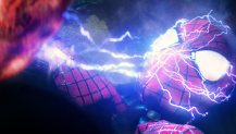 The-Amazing-Spider-Man-2-Rise-of-Electro-©-2014-Sony-Pictures-Releasing-GmbH(4)