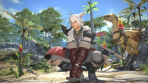 Final-Fantasy-XIV-A-Realm-Reborn-©-2014-SquareEnix-(1)
