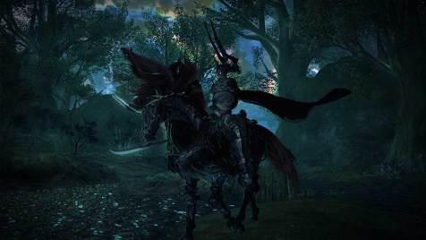 Final-Fantasy-XIV-A-Realm-Reborn-©-2014-SquareEnix-(7)