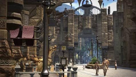 Final-Fantasy-XIV-A-Realm-Reborn-©-2014-SquareEnix-(8)