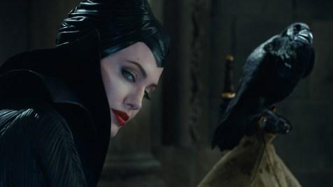 Maleficent – Die dunkle Fee (Fantasy, Regie: Robert Stromberg, 29.05.)