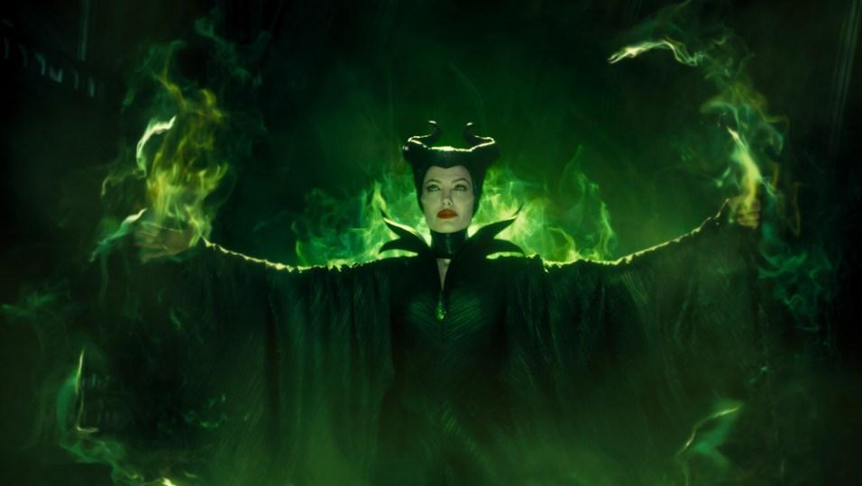 Maleficent-Die-dunkle-Fee-©2014-Walt-Disney(9)