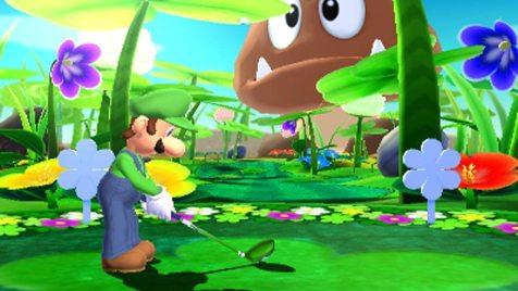 Mario-Golf-World-Tour-©-2014-Nintendo-(2)