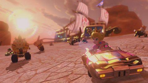 Mario-Kart-8-©-2014-Nintendo-(8)