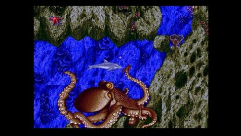 Sega-3D-Classics---Ecco-The-Dolphin-©-2014-Sega-of-America-(10)