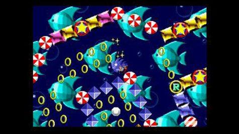 Sega-3D-Classics---Sonic-The-Hedgehog-©-2014-Sega-of-America-(11)