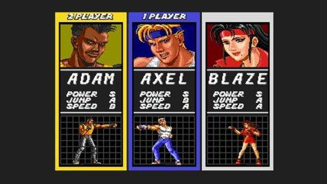 Sega-3D-Classics---Streets-of-Rage-©-2014-Sega-of-America-(21)