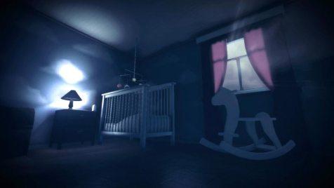 Among-the-Sleep-©-2014-Krillbite-Studio-(3)