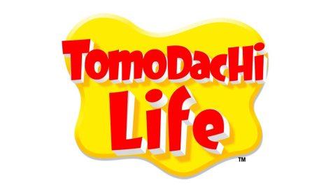 Tomodachi-Life-©-2014-Nintendo-(5)
