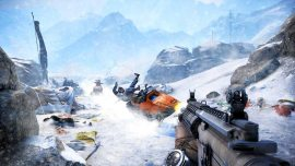 Far-Cry-4-©-2014-Ubisoft-(8)