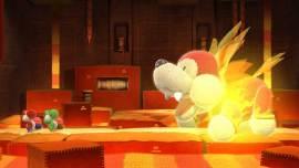 Yoshis-Woolly-World-©-2015-Good-Feel,-Nintendo-(2)