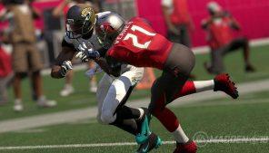 NFL-16-(c)-2015-EA-(15)