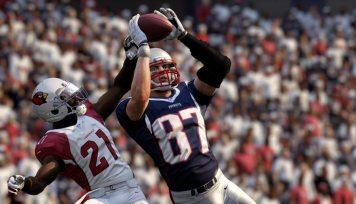 NFL-16-(c)-2015-EA-(22)