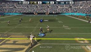 NFL-16-(c)-2015-EA-(3)
