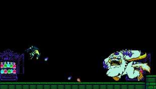 Shovel-Knight-Plague-of-Shadows-(c)-2015-Yacht-Club-Games-(16) - Kopie