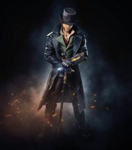 Assassins-Creed-Syndicate-Artwork-(c)-2015-Ubisoft-(7)