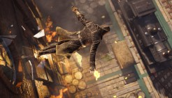 Assassins-Creed-Syndicate-(c)-2015-Ubisoft-(0)