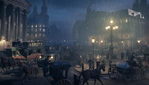 Assassins-Creed-Syndicate-(c)-2015-Ubisoft-(19)