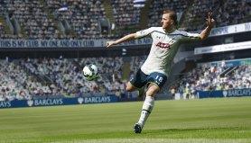 FIFA-16-(c)-2015-EA-(3)