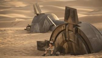 Star-Wars-Das-Erwachen-der-Macht-(c)-2015-Walt-Disney(12)