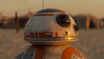Star-Wars-Das-Erwachen-der-Macht-(c)-2015-Walt-Disney(15)