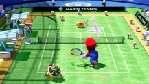 Mario-Tennis-Ultra-Smash-(c)-2015-Nintendo-(12)