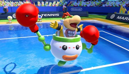 Mario-Tennis-Ultra-Smash-(c)-2015-Nintendo-(7)
