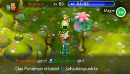 Pokemon-Super-Mystery-Dungeon-(c)-Spike-Chunsoft,-Nintendo-(10)
