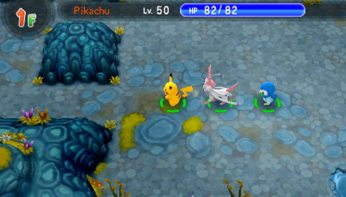 Pokemon-Super-Mystery-Dungeon-(c)-Spike-Chunsoft,-Nintendo-(9)