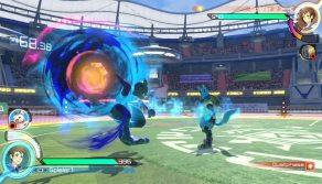Pokemon-Tekken-(c)-2016-Bandai-Namco,-Nintendo-(7)