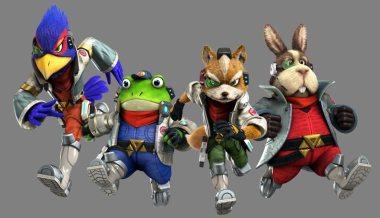 Star-Fox-Zero-(c)-2016-Nintendo-(0)