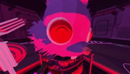 Furi-(c)-2016-The-Game-Bakers-(5)