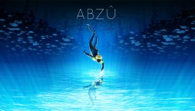 Abzu-(c)-2016-Giant-Squid,-505-Games-(1)