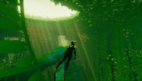 Abzu-(c)-2016-Giant-Squid,-505-Games-(2)