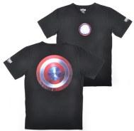 the-first-avenger-civil-war_tshirt-c-2016-walt-disney-home-entertainment-marvel